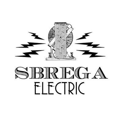 Sbrega Electric Coarsegold, CA Thumbtack