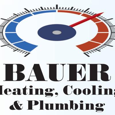 Bauer heating, cooling and plumbing Charleroi, PA Thumbtack