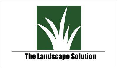 The Landscape Solution Satsuma, AL Thumbtack