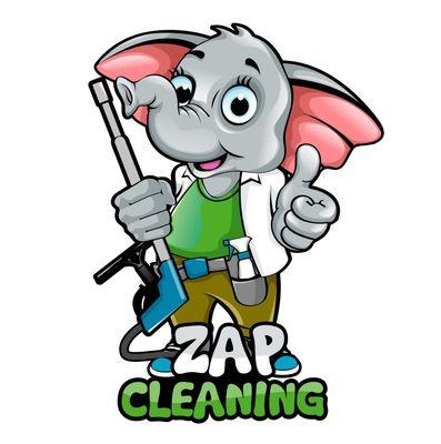 ZAP Cleaning™ Sarasota, FL Thumbtack
