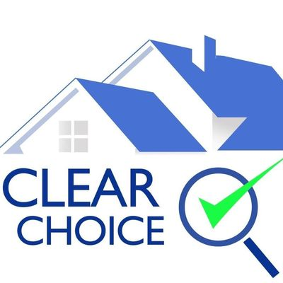 Clear Choice Home Inspection Services Orlando, FL Thumbtack