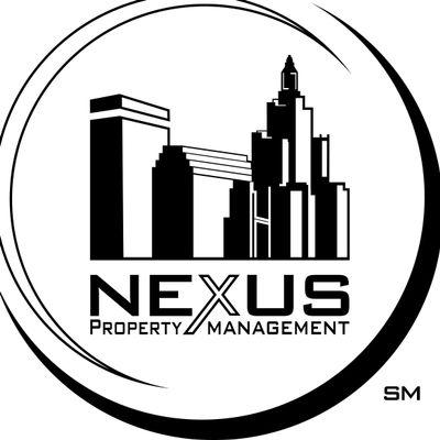 NexusPropertyMg
