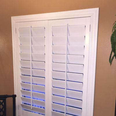 Celebrity Shutters And Blinds Los Angeles, CA Thumbtack
