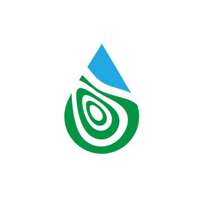 Water Pivot Landscaping Cupertino, CA Thumbtack
