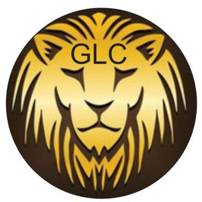 Gold Lion Consultants LLC. Sacramento, CA Thumbtack