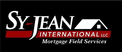 Sy-Jean International L.L.C Flint, MI Thumbtack