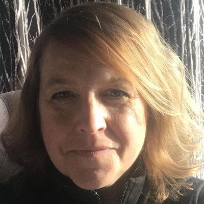 Adrianne Schirra, Residential Consultant Cincinnati, OH Thumbtack
