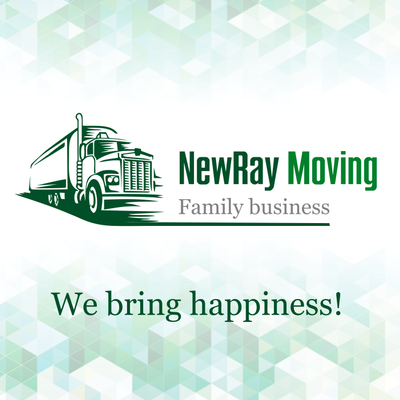NewRay Moving Fairfax, VA Thumbtack