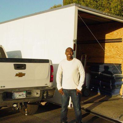 Conrad's Hauling, Delivery & Moving Service Ventura, CA Thumbtack