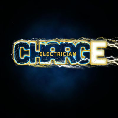 Electrician In Charge, LLC North Charleston, SC Thumbtack