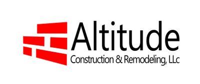 Altitude Construction & Remodeling Aurora, CO Thumbtack