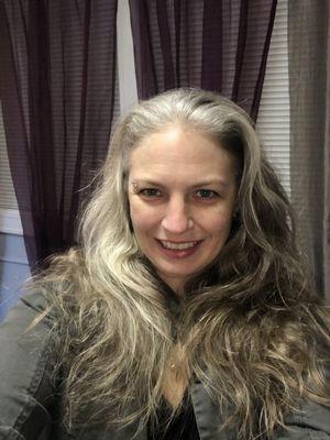 Stephanie, LMT Oregon City, OR Thumbtack