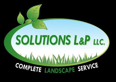 Solutions Lynn, MA Thumbtack