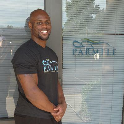 Parm Strong Fitness Mesa, AZ Thumbtack