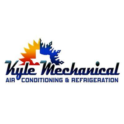 Kyle Mechanical Kyle, TX Thumbtack