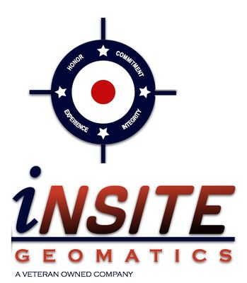 Insite Geomatics, LLC Warrenton, VA Thumbtack