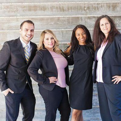 GoldenWest Management, Inc Phoenix, AZ Thumbtack