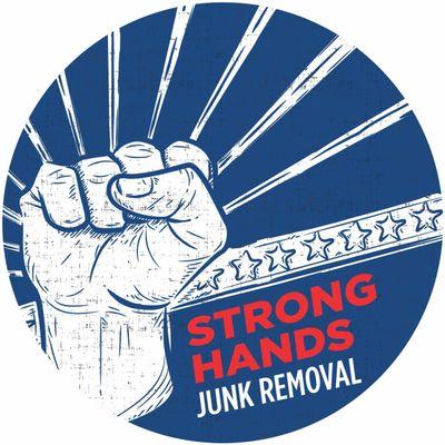 Strong Hands Junk Removal San Jose, CA Thumbtack
