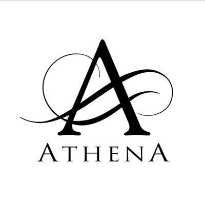 ATHENA HARDWOOD FLOORS LLC Goose Creek, SC Thumbtack