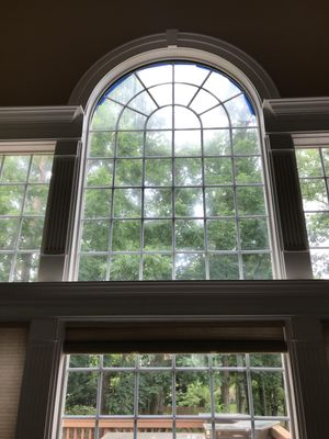 Crystal Clear Glass Repair LLC Woodbridge, VA Thumbtack