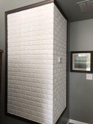 Wallcovering Lawrenceville, GA Thumbtack