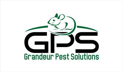 Grandeur Pest Solutions Dallas, TX Thumbtack