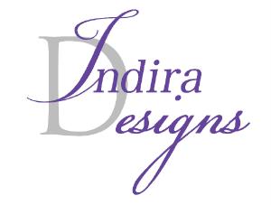 Indira Designs Inc. El Cerrito, CA Thumbtack