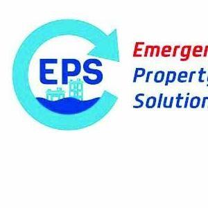 EPS Amesbury, MA Thumbtack