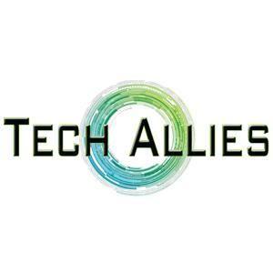 Tech Allies Lincoln, NE Thumbtack