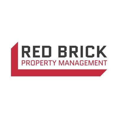 Red Brick Property Management Merced, CA Thumbtack
