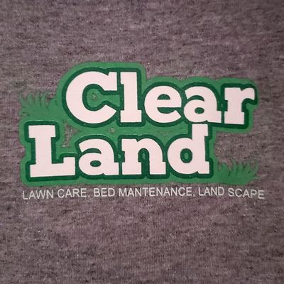 Clear Land lawn care & landscape. Oklahoma City, OK Thumbtack