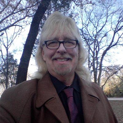Willysage Guitar Institute Dallas/Abilene Dallas, TX Thumbtack