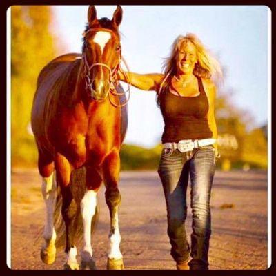 Robinson's Equestrian Services Pleasanton, CA Thumbtack