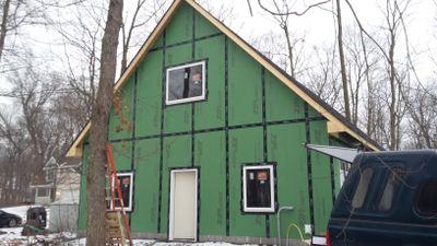 Homestead Construction LLC Albert Lea, MN Thumbtack