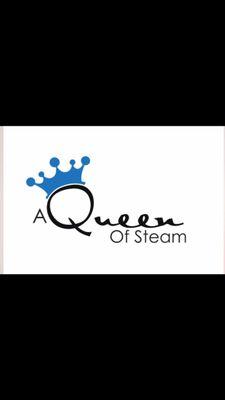 A Queen Of Steam Castle Rock, CO Thumbtack