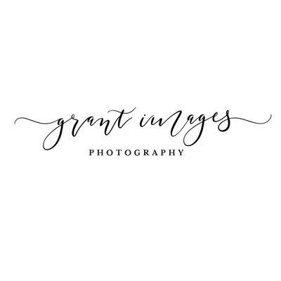 Grant Images Brookfield, WI Thumbtack