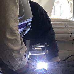 Riggs Custom Welding and Fabrication LLC. Greensburg, PA Thumbtack