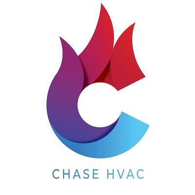 Chase HVAC Eagle Mountain, UT Thumbtack