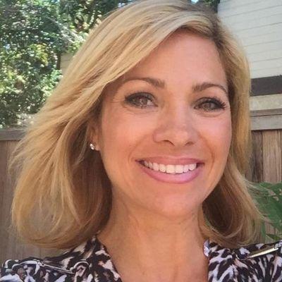 Melanie Gauthier Interiors Orlando, FL Thumbtack