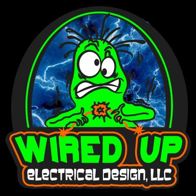 Wired Up Electrical Design, LLC Englewood, CO Thumbtack