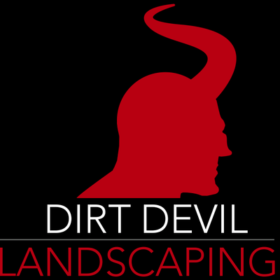 Dirt Devil Landscaping Catonsville, MD Thumbtack