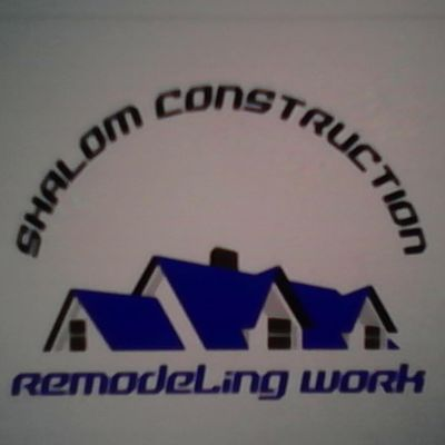 shalomconstructionLLC Jacksonville, FL Thumbtack