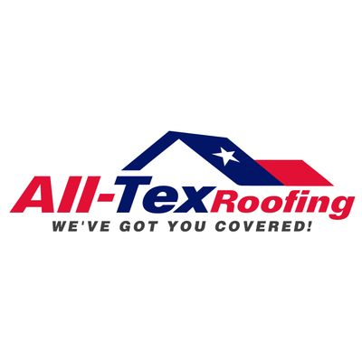 All -Tex Roofing College Station, TX Thumbtack
