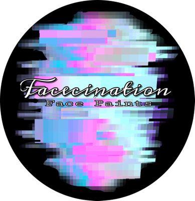 Facecination Beachwood, NJ Thumbtack