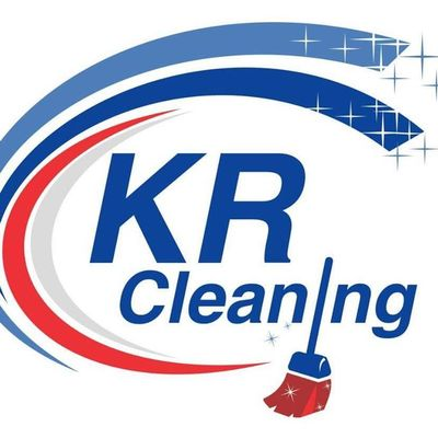 KR Cleaning services Northborough, MA Thumbtack