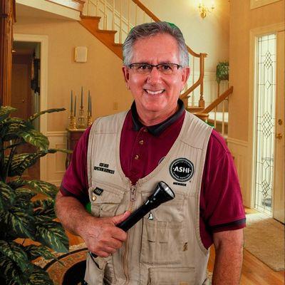 Ken Deis Inspection Services Alexandria, VA Thumbtack