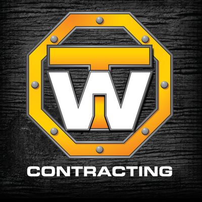 WT Contracting Shelton, CT Thumbtack