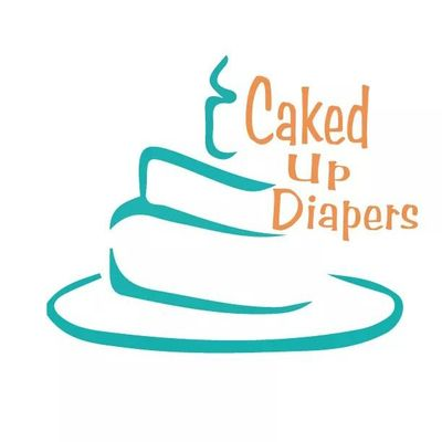 Caked Up Diapers and Events Mcdonough, GA Thumbtack