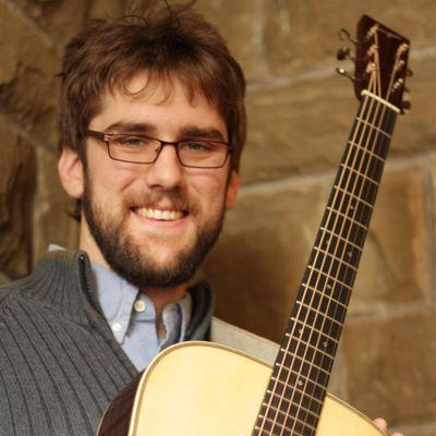 Kyle Baker Music Saint Paul, MN Thumbtack