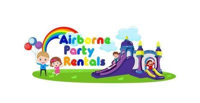 Airbornerentals